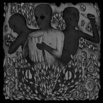 Vermingod - Symptom Cult