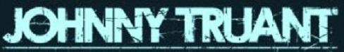 Johnny Truant - Logo
