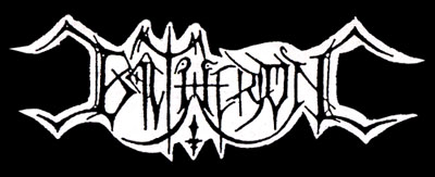 Bactherion - Logo
