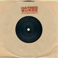 Hatred Surge - Purgatory