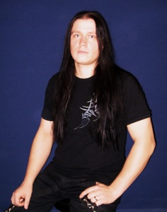 Tomi Virtanen