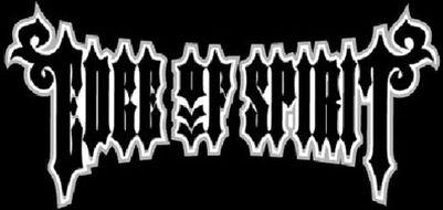 Edge of Spirit - Logo
