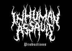 Inhuman Assault Productions