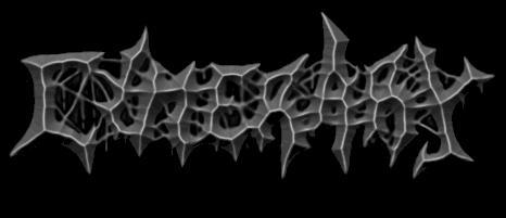 Cinerary - Logo