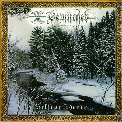 Bewitched - Selfconfidence