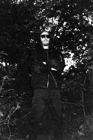 Kristallnacht - Photo
