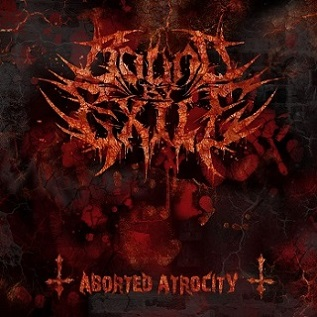 Bound by Exile - Aborted Atrocity