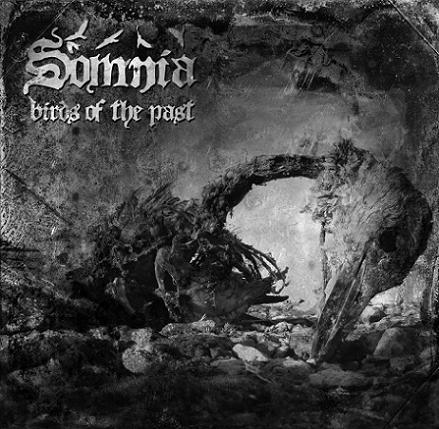 Somnia - Birds of the Past