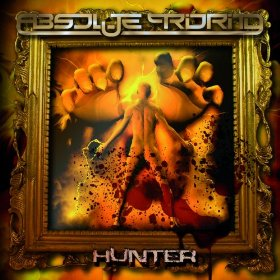 Absolute Priority - Hunter