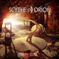 Scythe of Orion - Sun-Dial