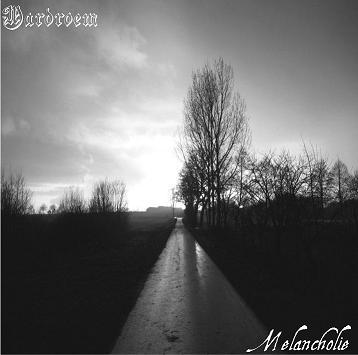 Mardröm - Melancholie