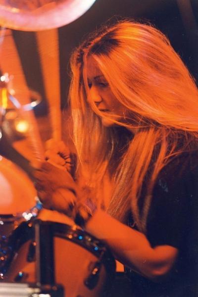 Beata Polak