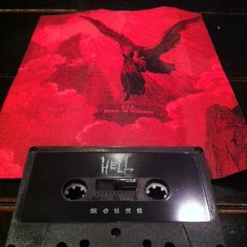 Hell - Hell III