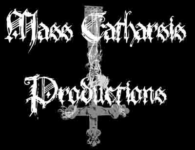 Mass Catharsis Productions