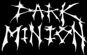 Dark Minion - Logo
