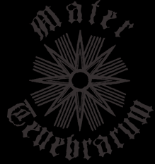 Mater Tenebrarum Records
