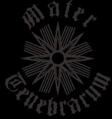 Mater Tenebrarum Records
