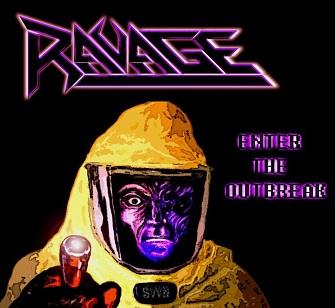 Ravage - Enter the Outbreak