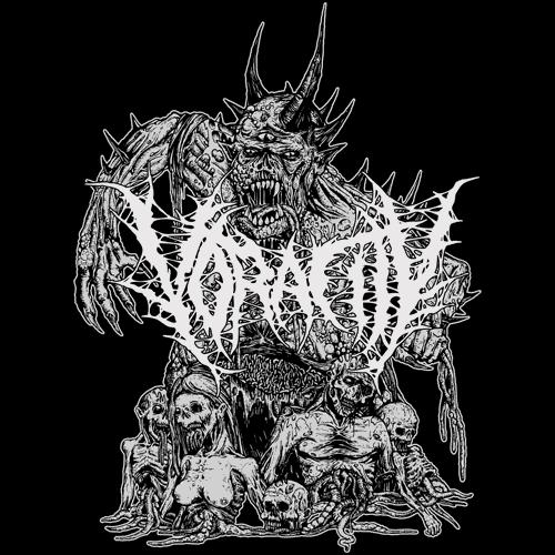 Voracity - Voracity
