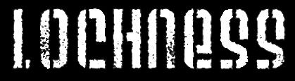 Lochness - Logo