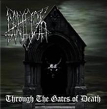 Devilish - Through the Gates of Death