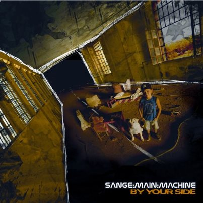 Sange:Main:Machine - By Your Side