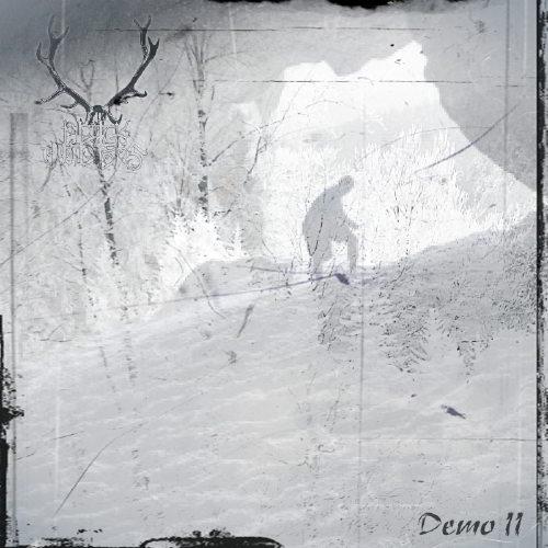 Black Antlers - Demo II