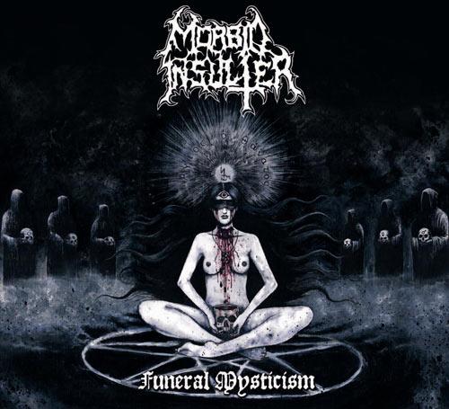 Morbid Insulter - Funeral Mysticism