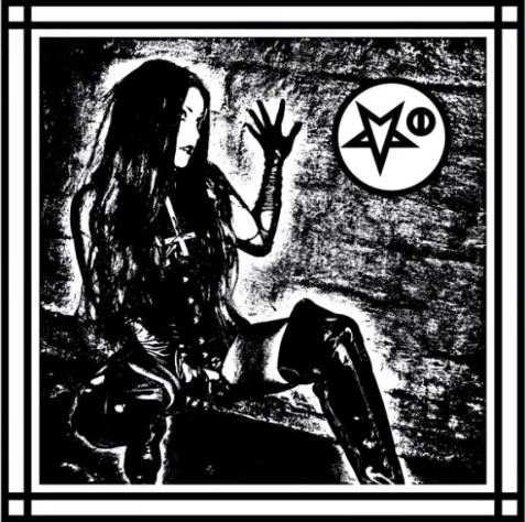 The True Werwolf - Death Music