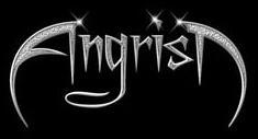 Angrist - Logo