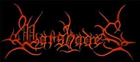 Warshades - Logo