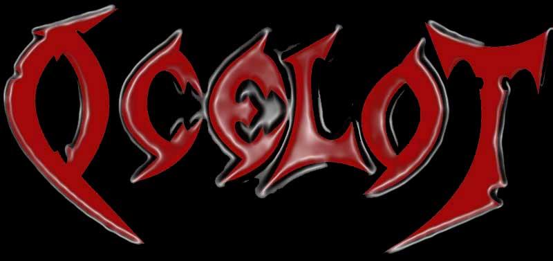 Ocelot - Logo