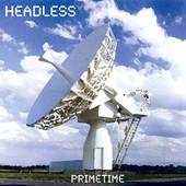 Headless - Primetime