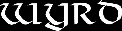 Wyrd - Logo