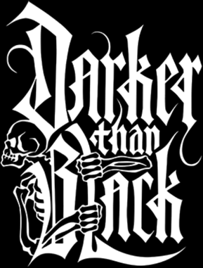 Darker than Black Records