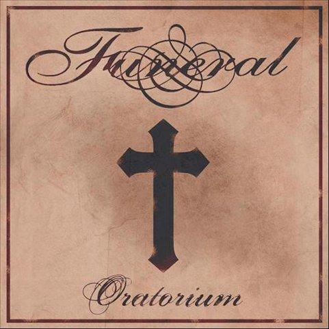 Funeral - Oratorium
