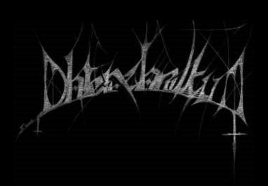Obtenebratum - Logo