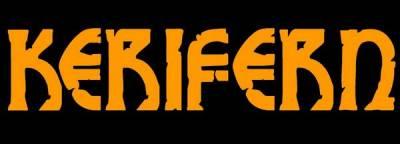 KerIfern - Logo