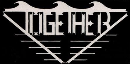 Together - Logo