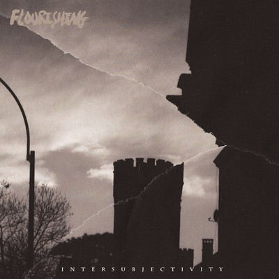 Flourishing - Intersubjectivity