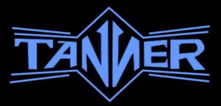 Tanner - Logo