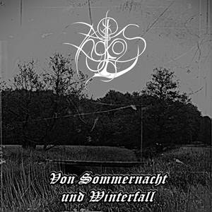 Endlos - Von Sommernacht und Winterfall