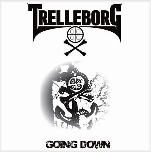 Trelleborg - Going Down