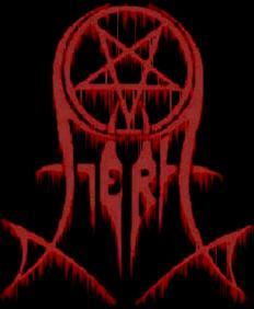 Fera - Logo