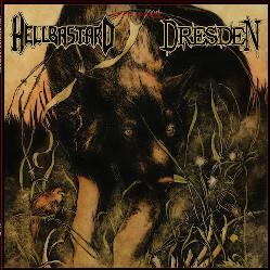Hellbastard - Hellbastard/Dresden