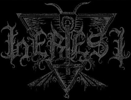 Heresi - Logo
