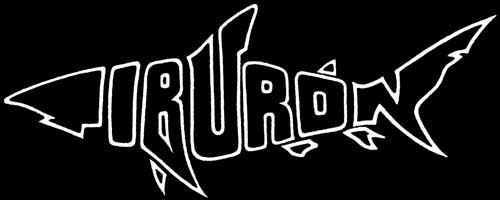 Tiburon - Logo