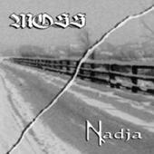 Moss / Nadja - Moss / Nadja