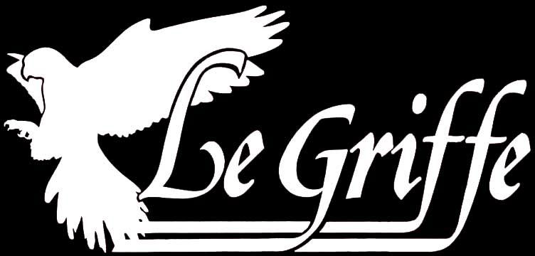 Le Griffe - Logo
