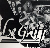 Le Griffe - Photo